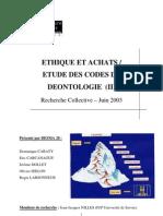 0056_Ethique_et_achats.pdf