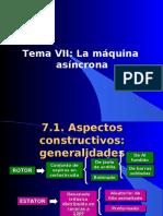 Tema7