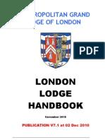 Lodge Handbook Publicati~ v7 1 at 02 Dec 2010