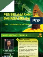BMM 3105 Fazil 2