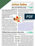 Jun - Newsletter