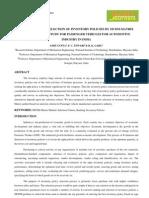 1. Manage-Evaluation and Selection-Amit Gupta