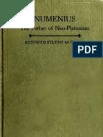 numenius