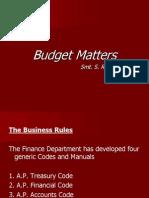 budget matters.pdf