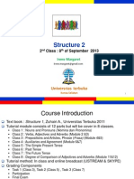Structure I_ Pertemuan 2_Modul2&3_Frida&Irene.pptx