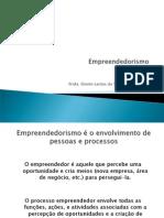Processo_empreendedor_Dornellas