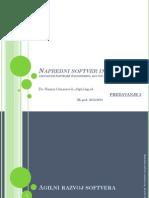 Napredni_softver_inzinjering