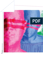 Alejandra Zermeño en Emeequis 309 copia.pdf