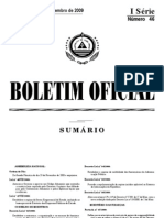Lei Sobre Sector Empresarial Estado