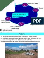 110801Ruth-Fundação-EstacaRaíz