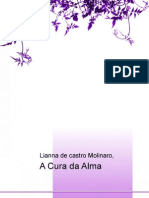A-Cura-da-Alma