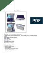 Analizor in camp quantic Biorezonanta.doc