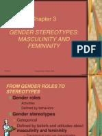 (Gender Stereotypes)_Student