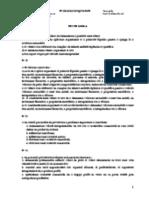 Evaluarea Intreprinderii CIG III Sem 2_2009 1.