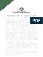 Administracion Del Riesgo en Salud (1)