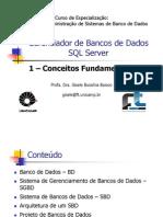SQLServer_1_ConceitosFundamentais