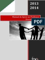 fne 2013_manual de apoio ao professor desempregado 2013 - 2014 [31 ago].pdf