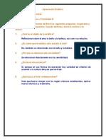 Evaluacion Diagnostico_Roberto Mendoza Sanchez