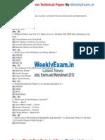 Prasar-Bharti-Non-Technical-Paper-2013.pdf