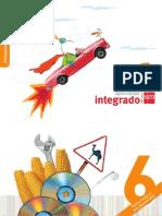 integrado6_B1