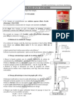 07_Titrage pH vinaigre