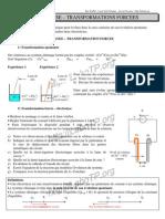 10_Electrolyse