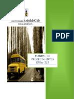 _ManualdeProcedimientosENFA222_2011 (1)