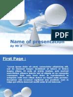 17816 (PlanetSetup-PC's Conflicted Copy 2013-02-27) (Salinan Berkonflik Kezia-PC 2013-04-29)