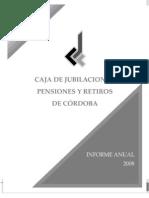 634030391151378749_informe-anual-2008
