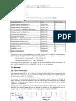 DT206XS-07