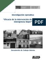 Eficacia_intervencion_centro de Emergencia Mujer