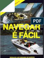 Livro Navegar é Facil