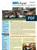 Boletin RADES julio2013VF.pdf