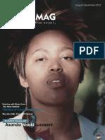 Free Mag