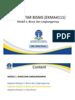 EKMA4111-Pengantar bisnis_modul 1.pdf
