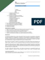 01-Fundamentos Ingenieria de Software 23JUL13