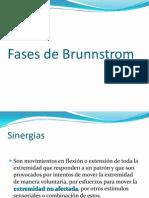 ACV-Brunnstrom