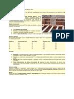 Ventajas Del Sistema Estructural de Losas Aligeradas Alitec