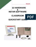 NStar EndUser Guide