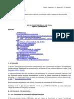 Mei Microempreendedor Individual - Aspectos Previdenciarios