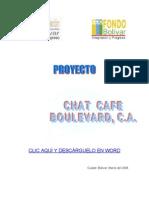 Proyecto-Productivo-de-Ciber.doc