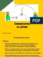 Seminar 7 (1)