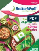 catalogoBetterware7-2013.pdf