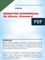 Marketing Experiencial Sub