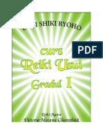 155167250-Gradul-i-Reiki