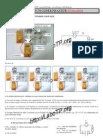 04 Charge Condensateur Correction
