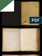 Erfgoedbibliotheek Hendrik Conscience Collection, Cod. B 89420.