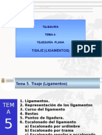 Tejeduria Plana 05