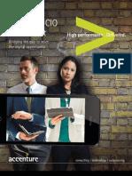 Accenture 2040 CMO CIO