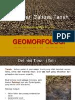04. Tanah Dan Ganesa Tanah